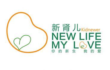 舒芽健康公益活动:上海站